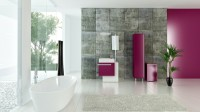 floor-tiles-affect-the-overall-picture-of-the-bathroom-1415177146.jpg