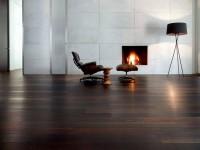 flooring-hardwood-1415267795.jpg
