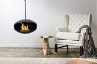 hanging-stove-modern-luxury-fireplaces-1415281152.jpg