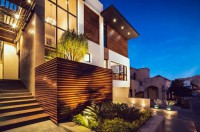 impressive-contemporary-residence-in-mexico-residential-r35-1415780660.jpg