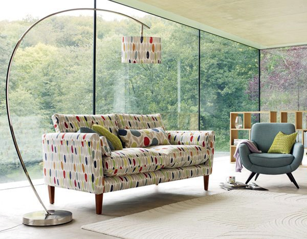 Interiors By Laura Ashley New Mistaken Collection
