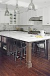 kitchen-island-design-ideas-types-and-personalities-behind-the-function-1415626201.jpg
