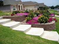 landscaping-on-a-slope-how-to-make-a-beautiful-hillside-garden-1415025445.jpg