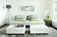 led-status-lights-for-a-brilliant-interior-design-1415267298.jpg