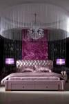 luxury-purple-bedroom-1415629485.jpg