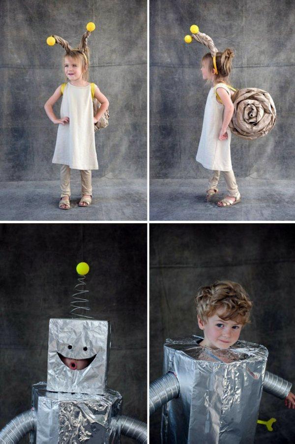 halloween costumes  cool kids tinker