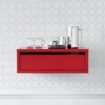 modern-interior-design-ideas-for-the-summer-18-cool-geometric-pattern-1415025230.jpg