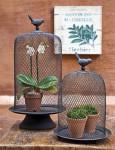 modern-interior-design-ideas-make-a-great-corner-for-relaxation-1415780622.jpeg