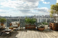 modern-terrace-design-for-your-city-apartment-three-great-examples-1415178265.jpeg