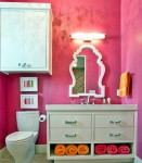 original-decor-ideas-in-the-bathroom-how-to-keep-your-towels-with-style-1415626800.jpg