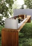 outdoor-kitchen-furniture-garden-design-your-kitchen-with-style-1415630630.jpg