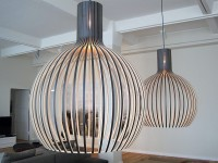 pendant-lamp-which-is-the-focal-point-in-the-room-1415176911.jpg