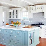 select-the-perfect-kitchen-island-practical-ideas-and-tips-1415174422.jpg