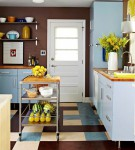 set-up-your-modern-kitchen-with-a-cooking-island-1415626146.jpg