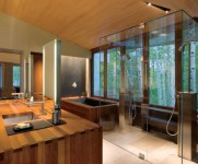 setting-feng-shui-bathroom-above-the-bedroom-tips-and-ideas-1415889984.jpg