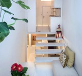 setting-up-small-apartment-use-the-room-height-and-save-space-1415630027.jpeg