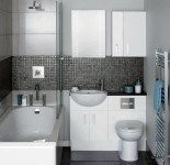 small-bathroom-set-take-the-challenge-1415090666.jpg