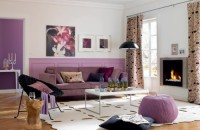 stylish-purple-living-room-interior-1416300719.jpg