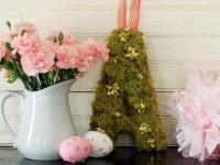 subject-moss-wreath-for-easter-fantastic-decor-idea-1415093228.jpg