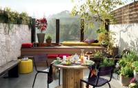 terrace-design-modern-and-colorful-1415700562.jpeg
