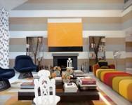 the-fabulous-living-room-designs-of-muriel-brandolini-1416303271.jpg