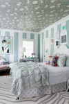 trendy-original-wall-design-in-the-youth-room-1415184221.jpg