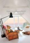 triangular-windows-darken-window-blinds-or-window-films-apply-1415194617.jpg
