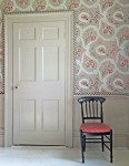 wall-murals-patterns-and-images-art-of-trimming-1415086614.jpg