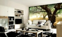 wall-with-murals-34-exquisite-inspirations-1415629214.jpg