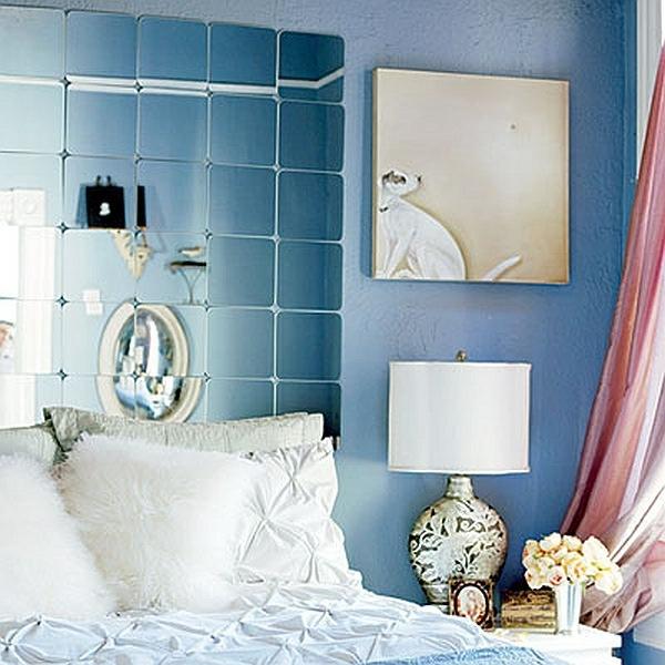 Diy Home Decorating Interiordesign Idea:  DIY Interior Design Ideas That Can Be Your Home Look