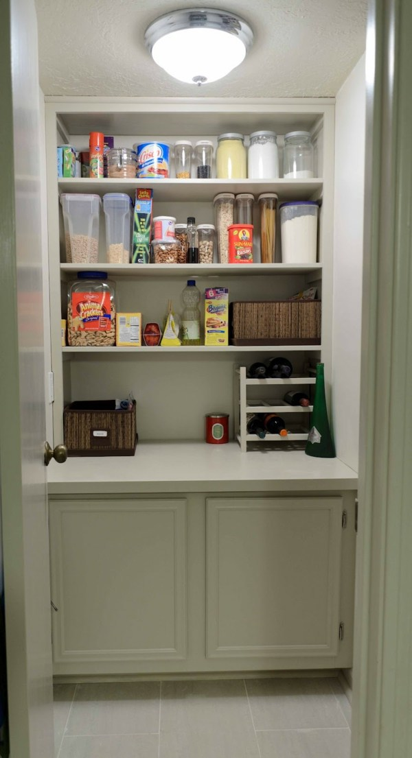 kitchen cabinets shelves ideas organize kitchen cabinet and kitchen shelf interior 6383