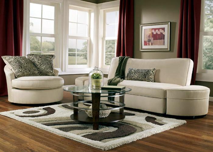 Carpet Design Ideas For Chic Living Room Decor Interior Design Ideas Avso Org