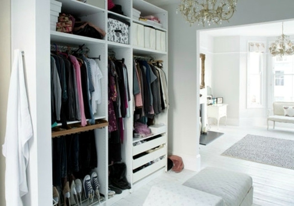walk in closet plan 50 dressing chic furnishings interior design ideas avso org