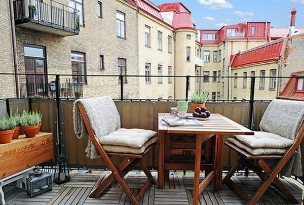 Small Balcony Dining Room Designs Cool Ideas For Outdoor Dining Interior Design Ideas Avso Org