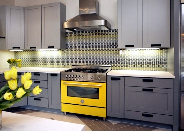 Beautiful Kitchen Back Wall 20 Cool Ideas For Your Kitchen Interior Design Ideas Avso Org