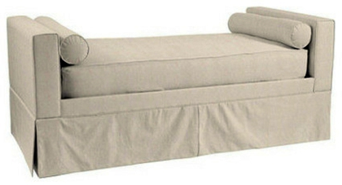 20 Ideas for chaise lounge and sofa bed as a plementary device