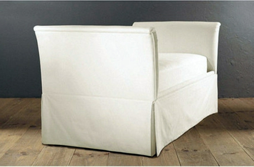 20 Ideas for chaise lounge and sofa bed as a complementary device idea
