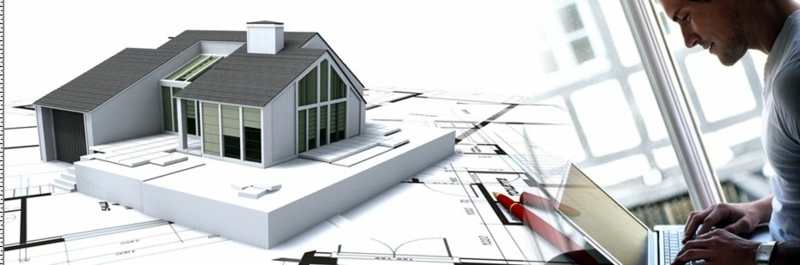 Architektur - Acquire 3D home planner free - my house planner