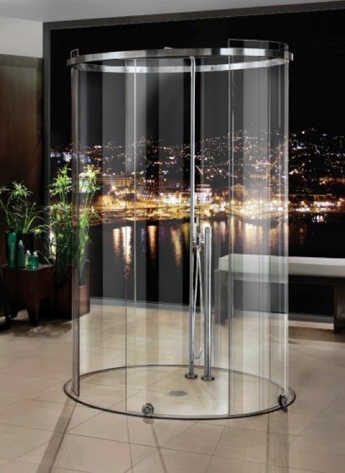 bathroom ideas  modern shower stalls designs  interior
