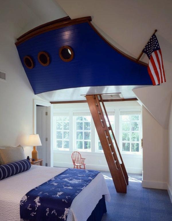12 Year Old Boy Bedroom Decor Decorating Ideas