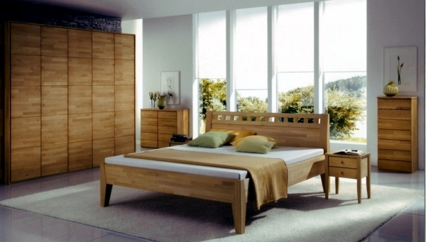 bad feng shui bedroom. Black Bedroom Furniture Sets. Home Design Ideas