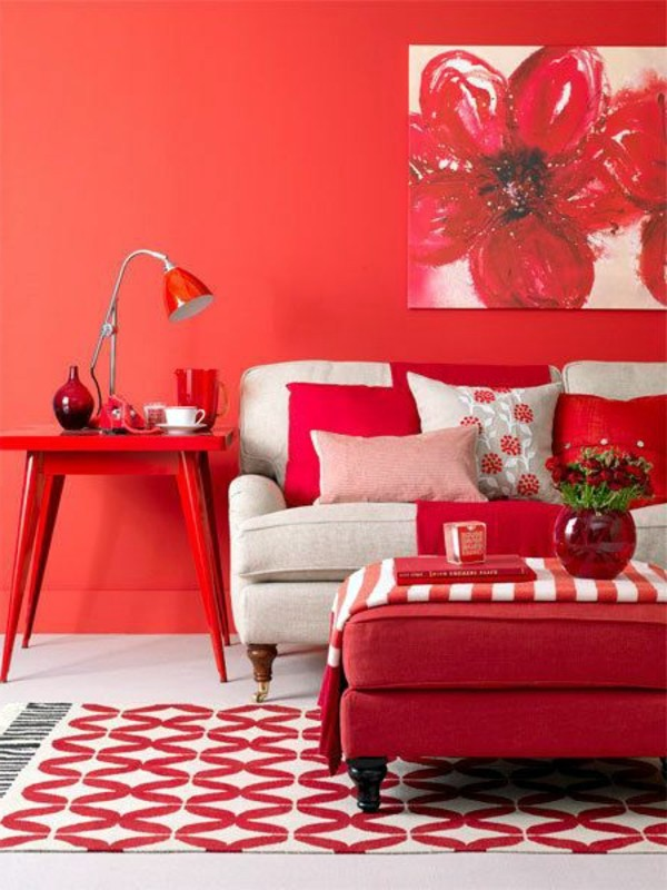 Colorful Wall Color To Choose For Your Own Personal Project Interior Design Ideas Avso Org