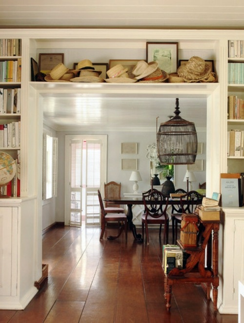 Refined by Wall Shelves