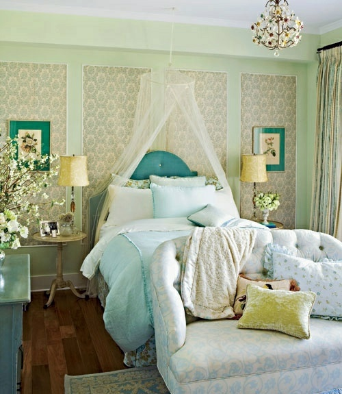 46 Romantic Bedroom Designs Sweet Dreams Interior Design Ideas Avso Org