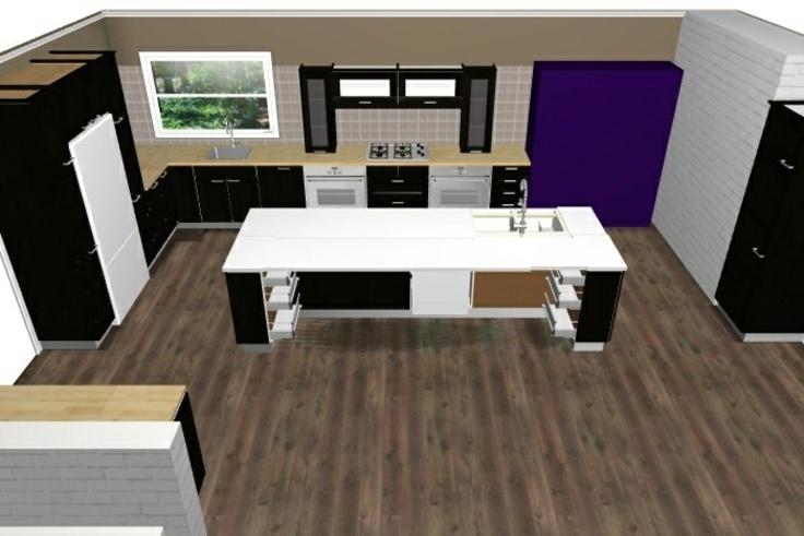 Room Planner Ikea – Prepare your home like a pro! | Interior ...