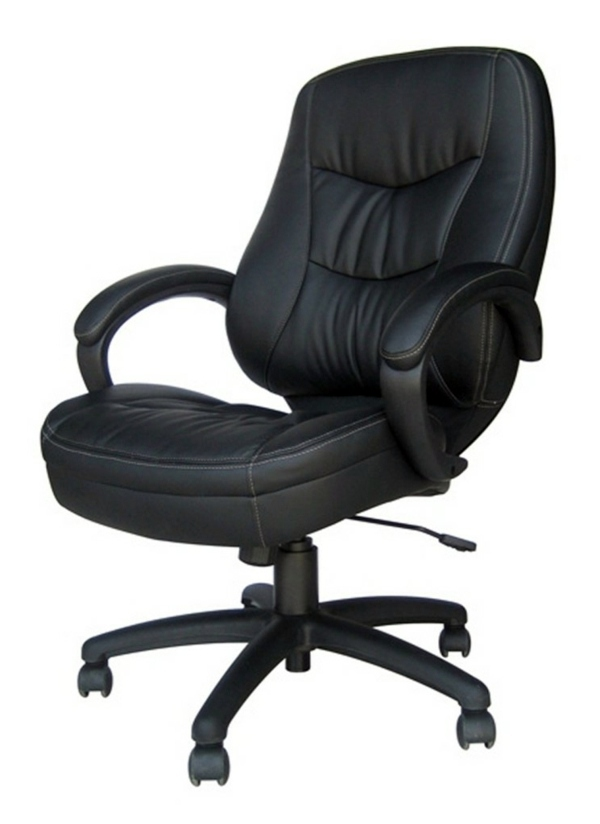 Büromöbel - Cheap office chairs and office chairs - Pros and Cons