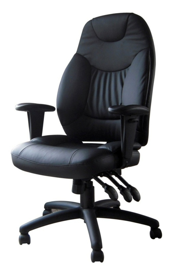 Möbel - Cheap office chairs and office chairs - Pros and Cons