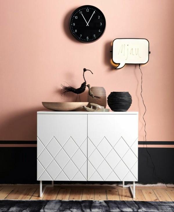 Bastelideen - Cool prank ideas for walls