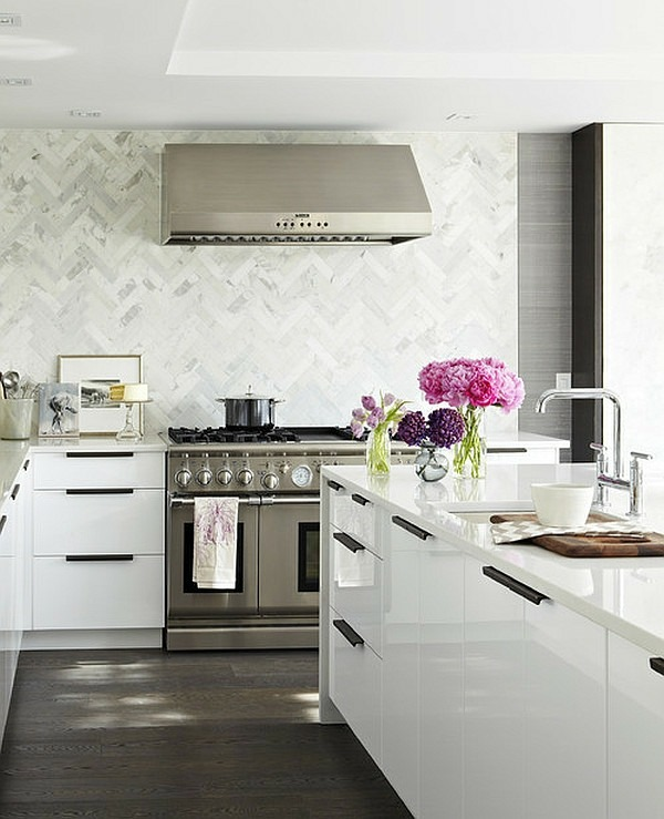 Dekoration - 10 simple tips on how to beautify your home