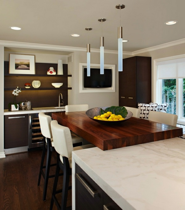 Selber machen - 10 simple tips on how to beautify your home